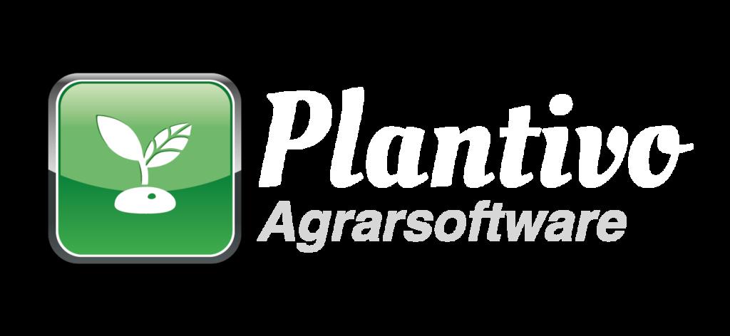 Plantivo Logo